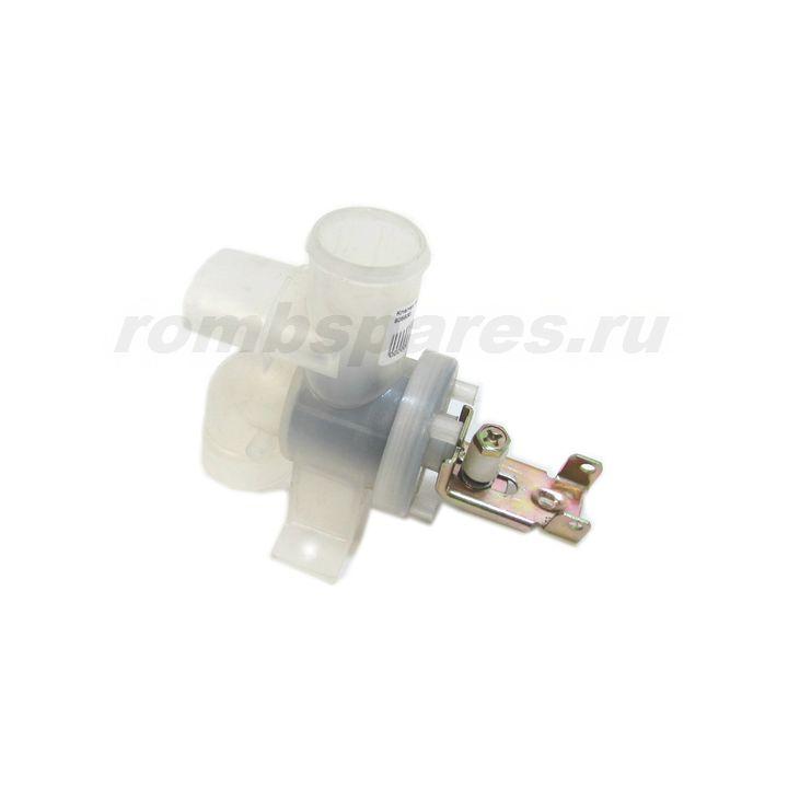 Клапан СМ 21006-010